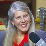 Jill Bolte-Taylor