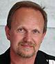 Howard de Graaf -Editor for Dyslexia Victoria Online