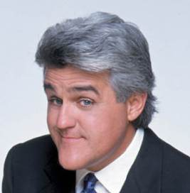 http://dyslexiavictoria.files.wordpress.com/2009/06/jay-leno.jpg