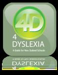 New Zealand 4D Dyslexia Program