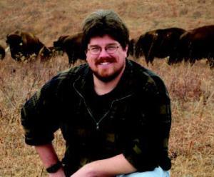 Brad Elder  and Dyslexia