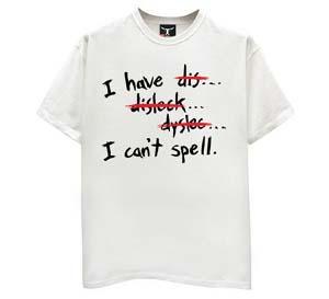 dyslexia-shirt.jpg