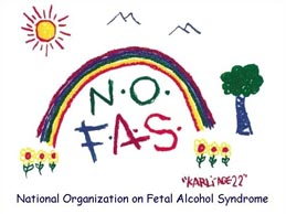 Fetal Alcohol Syndrome Dyslexia Other Lds And Community Organizations